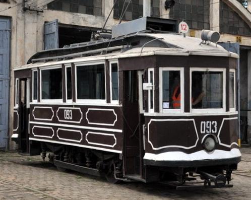 Картинки по запросу фото Електричний трамвай